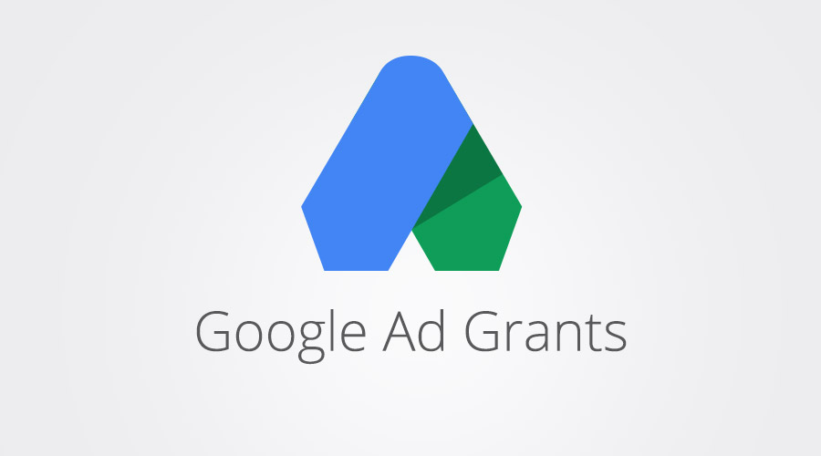 blog-googl-ad-grants