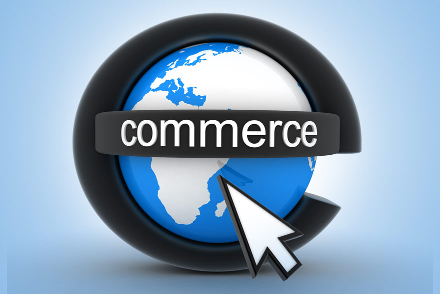 global-ecommerce